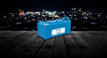 Guide to choose the right inverter batteries