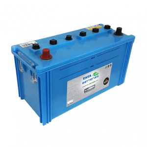 SLV 1000R Battery for Car, Tractor & Commercial Vehicles