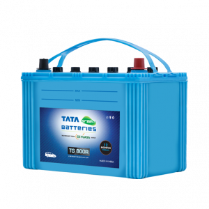 TG800R - 12F Battery for SUV