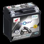 Velocity Plus YTZ7-H Two Wheeler Battery